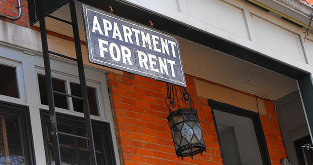 Rethink Your Rental Listings