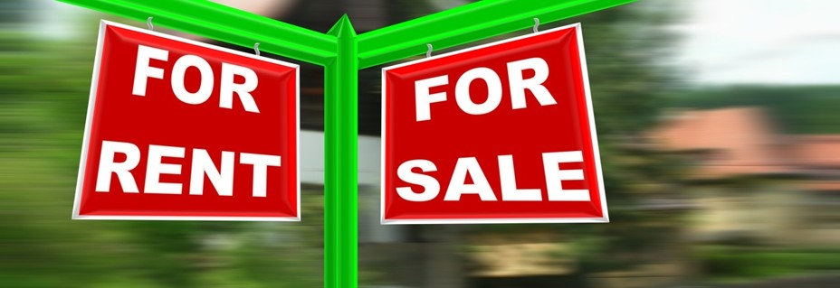 When To Consider Selling Your Rental Property