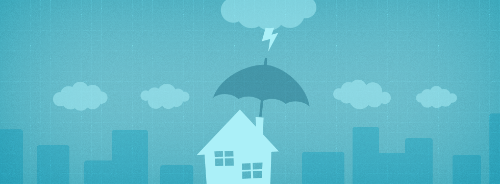 Why You Should Be Insuring The Hell Out Of Your Rental Property