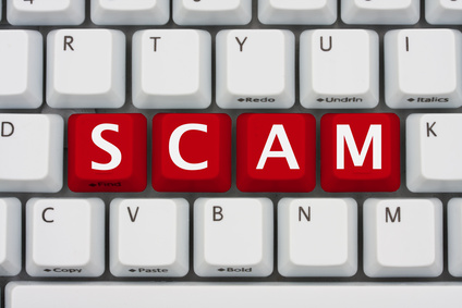 Scamming Puts Landlords In A Bad Light