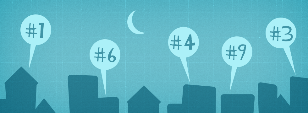 10 Traits Of A Great Landlord