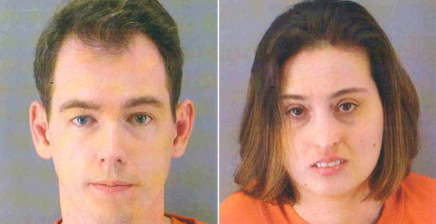 Absolutely Insane Landlords from California Get Jail Time