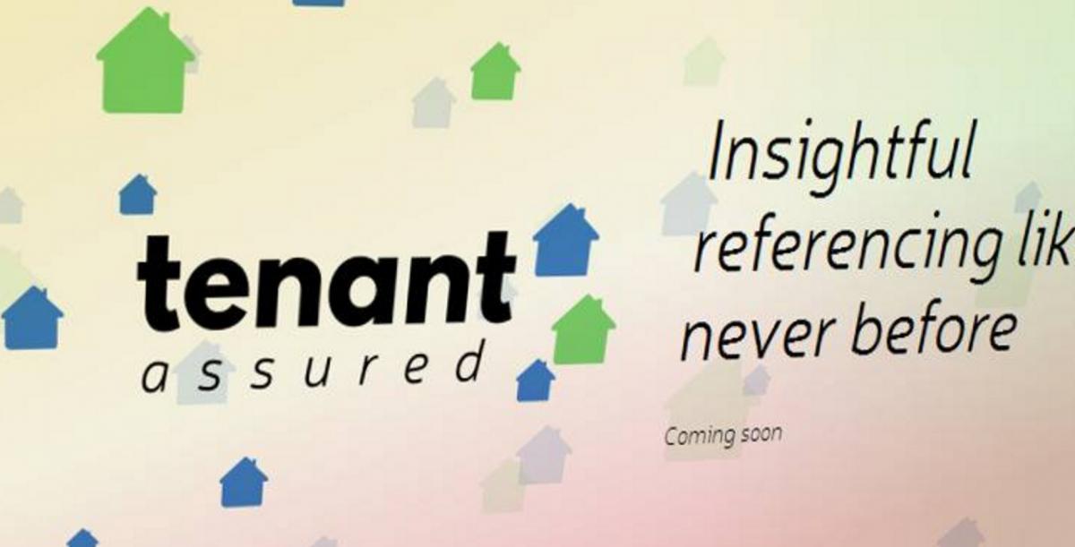 Tenant Assured Isn't What Landlords Need