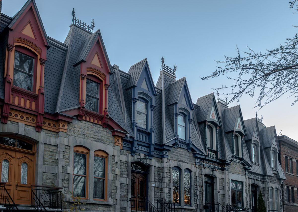 """Illegal"" Rent Deposits Illustrate The Frustration of Landlords in Quebec"
