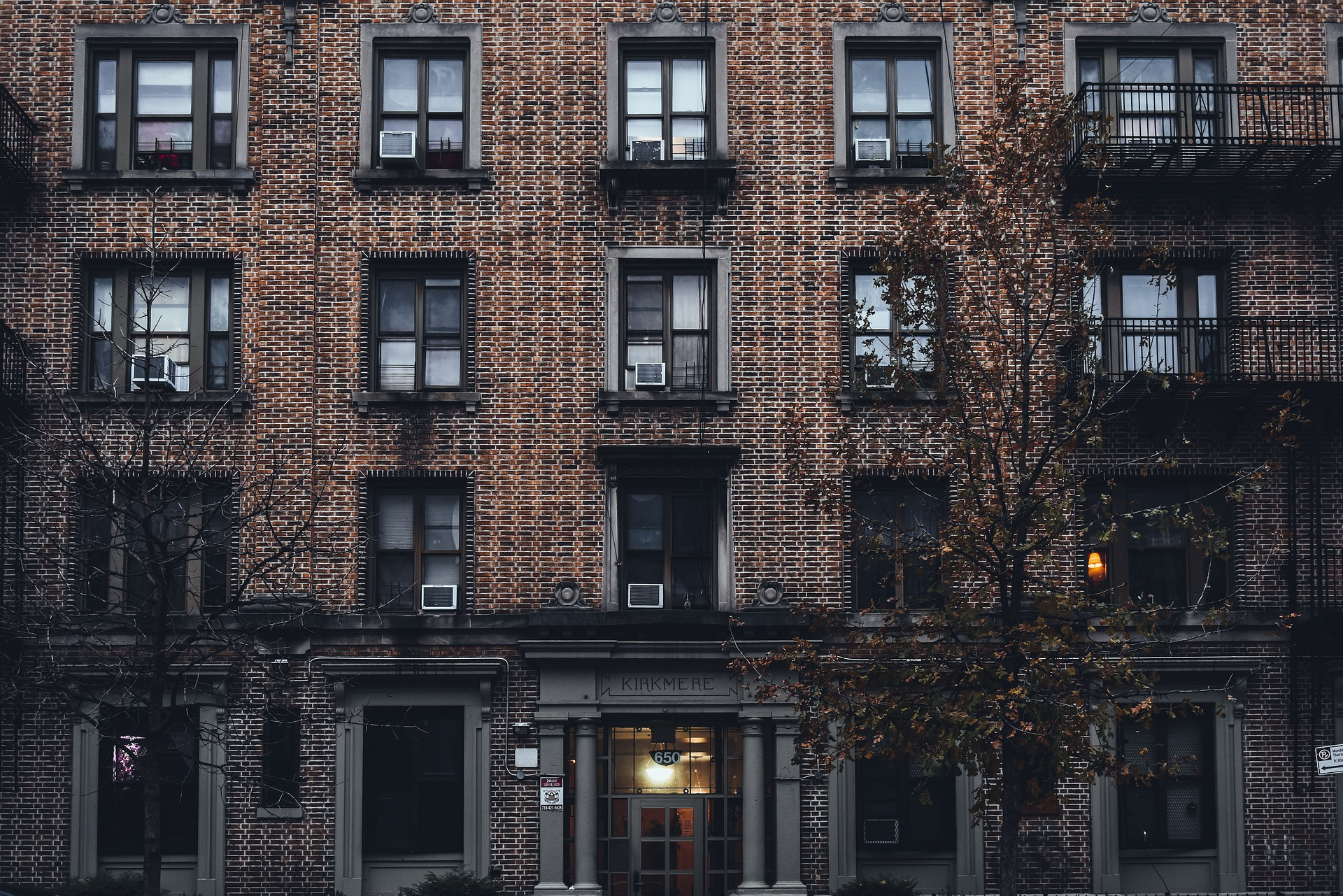 The Definitive Guide To The Housing Stability and Tenant Protection Act of 2019 in New York City